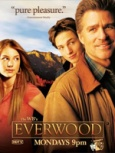 Everwood- Seriesaddict